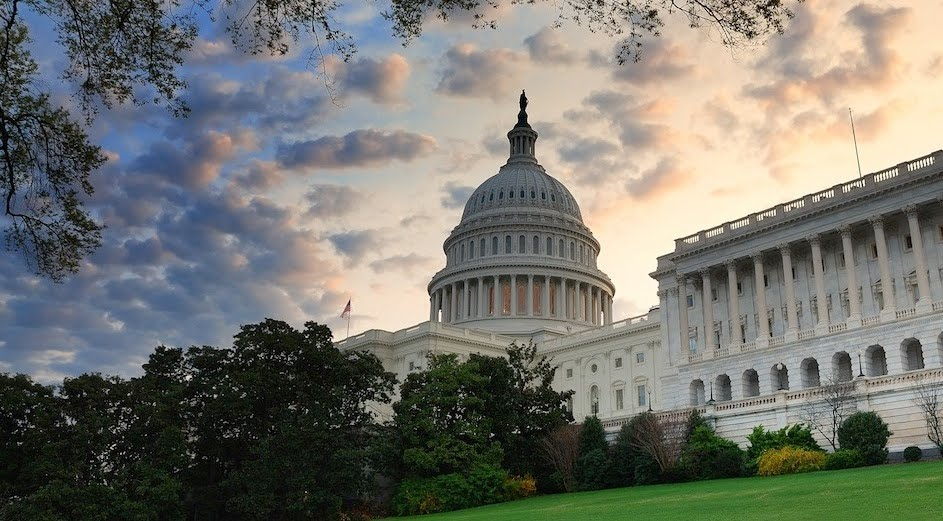 Washington D.C. Tour