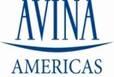 AVINA Americas